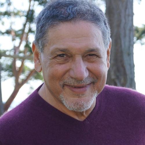 George Pransky