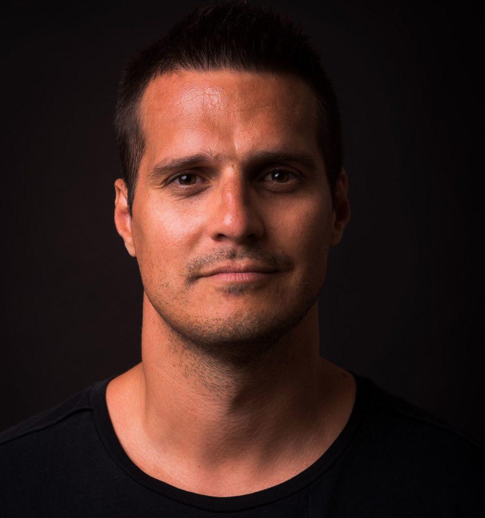 Michal Kopčan, PhDr.