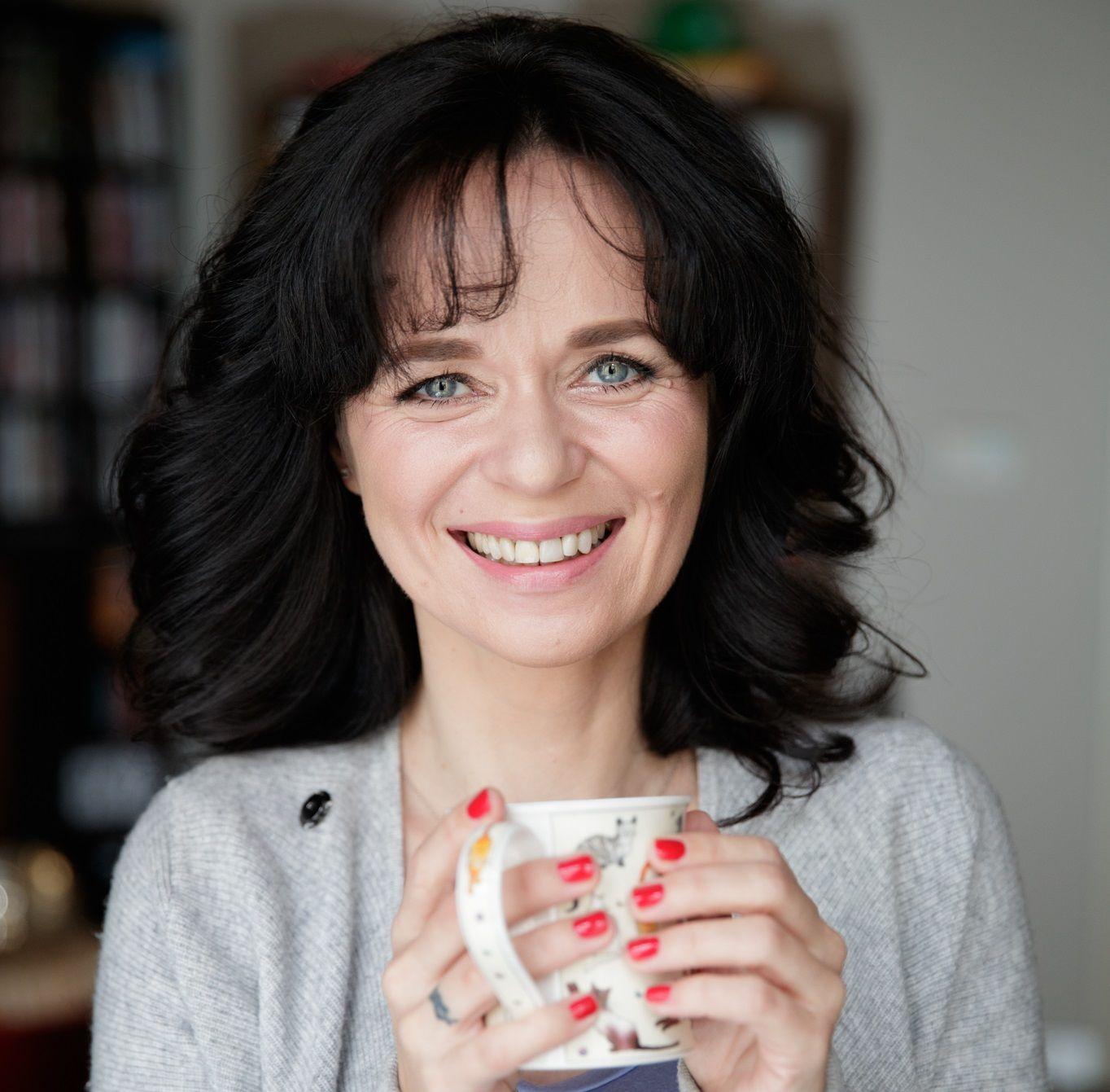 Loredana Popasav