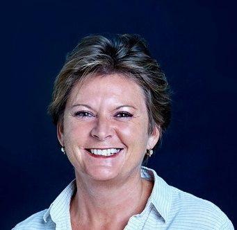 Natasha Swerdloff